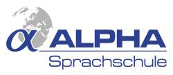 Logo of www.alpha-schule-online.de